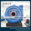 China High Efficiency High Pressure Sludge Handling Centrifugal Pump