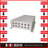 OEM/ODM Sheet Metal Power Distribution Box