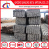 Prime Hot Dipped Galvanized Structural Steel Zinc Coating Angle