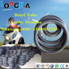 Top Quality Natural Rubber Inner Tube for Indonesia Market (2.50-17)