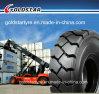 Radial Truck&Bus Tire, Car Tire, OTR Tire (315/80R22.5)