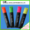 Customized Logo Advertising Promote Highlighter (EP-P9070)