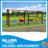 2014 New Style Outdoor Children Swing (QL14-234G)