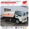 Mini 5000 - 10000 Liters Fuel Oil Tank Truck with Dispenser
