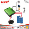 High Frequency Cheap Solar Inverter Home Use Solar Invertor