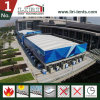 Water-Proof Outdoor 30X60m Exhibition Tent for Sale