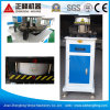 Aluminum/PVC Window and Door Making Machines