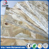 12mm 15mm 18mm High Quality OSB for Costruction