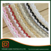 Cotton Guipure Lace for Lace Dress
