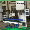 5kg 15kg Plastic Bag Rice Packing Machine Price