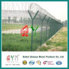 Airport Wire Mesh Fence/ Airport Security Fence Wire Mesh Fence