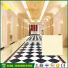 Foshan Factory 60X60cm Polished Porcelain Floor Tile Price