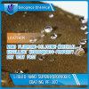 Nano Fluorine Silicone Polymer for Textile