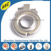 Hot Sale Metal Stamping Ring Bracket