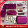Travel Comfort Kit Set Disposable Hotel Travel Kit Inflight Amenity Kits