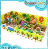 Luxurious Toddlers Indoor Playground Indoor Park