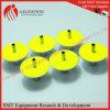 Awph9593 FUJI Cp6 2.5m Nozzle for SMT Machine