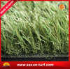 Soft Landscaping Synthetic Grass Artificial Turf for Decoration