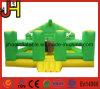 Custom Inflatable Mechanical Bull Mattress
