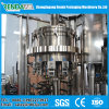 Pet, Aluminum Soda&Beer Can Filling Machine and Sealing Machine