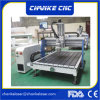 Ck3030 1.5kw Mini Desktop Advertising Sign Making CNC Router