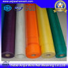 Wholesale Fiberglass Window Screen Ageing Resistance Anti-UV Tensile Strength