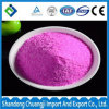 Chloride Chemical Fertilizer NPK 20-20-20 with Top Quality