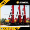 Sany New Rotary Drilling Rig Sr150c Drilling Machine