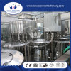 Monoblock Washing-Filling-Capping Machine for 3L-5L Bottle