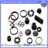 OEM Higt Quality Rubber Parts for Vehicle