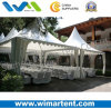 6X6m Outdoor Pogoda for Dining Event