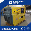 190A Double Use 5kw Silent Diesel Welder Generator