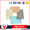 Fireproof Container House Red Floor MGO Board