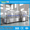 Auto Industrial Drinking Water Plant /Water Bottling Machine and Equipments
