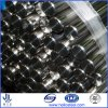 Golden Supplier AISI1045 Steel Cold Drawn Round Bar