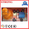 Construction Elevator Brake Part Life Hoist Anti-Fall Safety Device