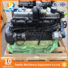 Hyundai D6b Complete Engine Assy for Excavator