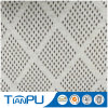 180-550GSM Customized Jacquard Logo Available Fire Retarded (other treatment available) Mattress Ticking Fabric Tp227