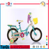 Fashion Kids Bike with High Quality Price Child Small Bicycle