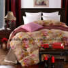 Down Alternative Quilted Down Duvet Sets