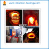 High-Precision Machinery of Manual Tool Hot Forging with Professional Service