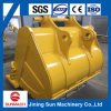Supply Sumitomo Brand Excavator General Mining Rock Bucket