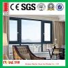 Africa Hot Sale Fixed Casement Windows