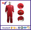 OEM Price 100% Cotton Flame Retardant Coveralls