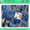 Turnkey Electronics Manufacturing/PCB Assembly/ PCBA