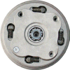 Motorcycle Part Motorcycle Starting Clutch Jh70