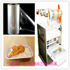 Microwave Oven Safe Small Take Away Meal Food Containers