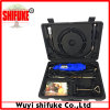 40 Pieces Electric Grinder Set with Flexible Shaft and Bracket