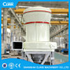 3 Roller Raymond Mill for Limestone