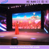 Full Color Indoor Screen LED Stage P4 Display Video